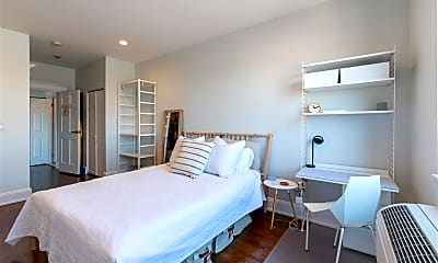 Bedroom, 205 10th St, 0