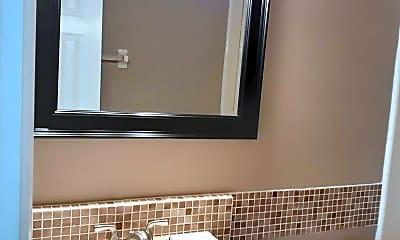Bathroom, 1002 Vision Terrace, 2