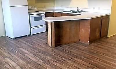 Kitchen, 1260 NE Purcell Blvd, 0