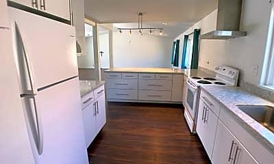 Kitchen, 94-592 Kuaie St, 0