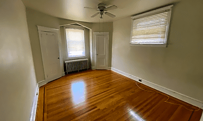 Living Room, 3429 Ryan Ave, 2