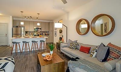 Grady Square Westshore Apartment, 0