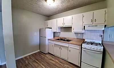 Kitchen, 2069 Fontaine Rd, 0