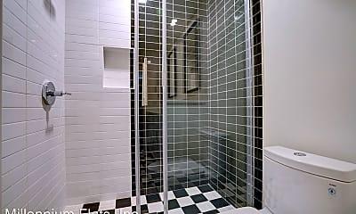 Bathroom, 2901 Middlefield Rd, 2