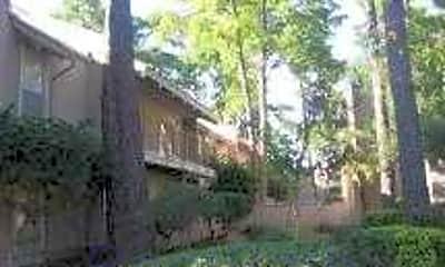 Pine Ridge Place, 2