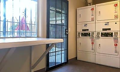 Kitchen, 12802 Mapleview St, 2