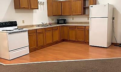 Kitchen, 102 N Main St, 0