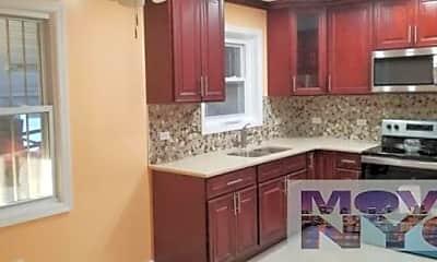 Kitchen, 114-23 230th St, 1