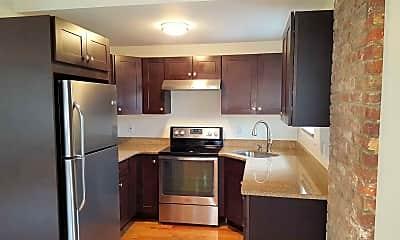 Kitchen, 274 Main St 2, 0
