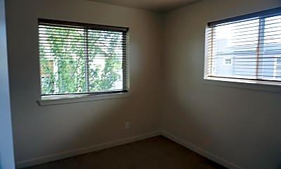 Bedroom, 3302 Claremont Ave S, 2