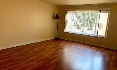 Living Room, 1222 21st Ave, 0