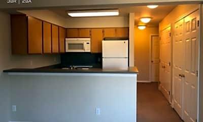 Kitchen, 9525 NE 180th St #305, 0