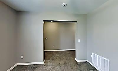 Bedroom, 17106 White Mangrove Dr, 1