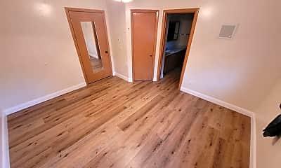 Living Room, 985 Utah Ave, 0