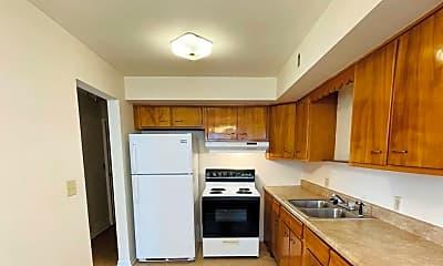 Kitchen, 3106 Grand Ave, 1
