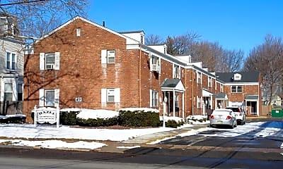 49 W Hazelwood Ave, 1