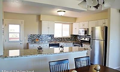 Kitchen, 4386 S Vivian Way, 0
