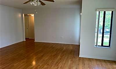 Bedroom, 2522 Pine Ridge Way S D2, 1