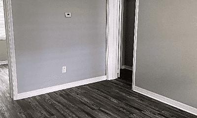 Bedroom, 13825 S Indian River Dr, 0