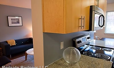 Kitchen, 3911 S Pearl St, 0