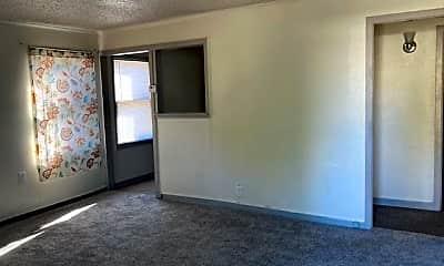 Living Room, 3093 S Rutan St, 1