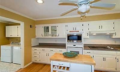 Kitchen, 12700 W 117th St, 1