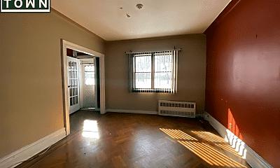 Living Room, 825 73rd St, 0