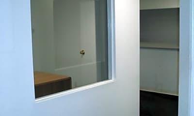 Bathroom, 1619 W Garvey Ave N, 1