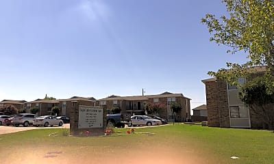 Eagle Lake Garden Village Apartments, 0