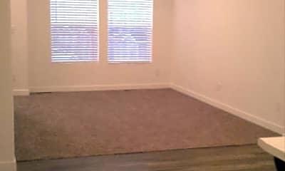 Bedroom, 674 E 380 N, 1