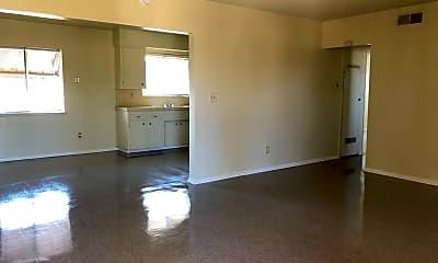Living Room, 8190 Wheeler Ave, 0
