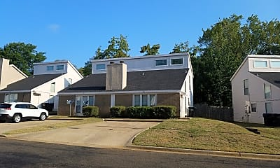 Creekside Townhomes, 0