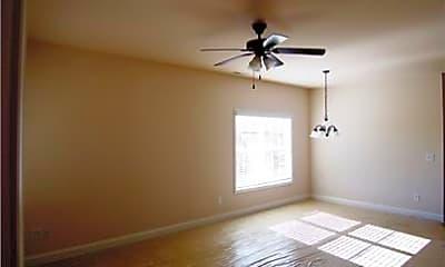 Bedroom, 107 Hatleyberry St, 2