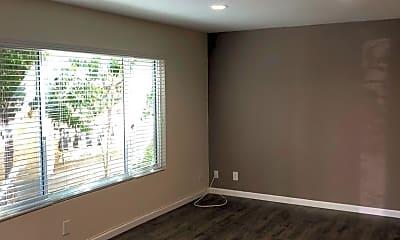 Bedroom, 343 Lansing Cir, 1