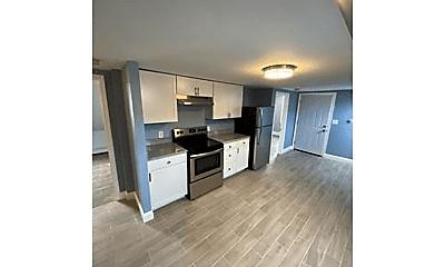 Kitchen, 60 Wilson St, 0