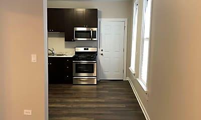 Kitchen, 978 W 19th St, 2
