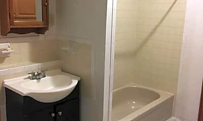 Bathroom, 2 Arcadia St, 0