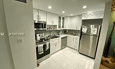 Kitchen, 251 Galen Dr, 1