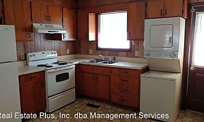 Kitchen, 180 Hazeldale Ln, 1