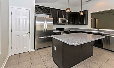 Kitchen, 251 Candlebark Dr, 1