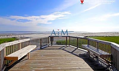 1118 1.jpeg, 239 Beach City Rd - 1118, 1