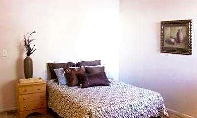 Vertex Apartments, 2