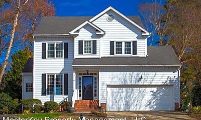 Building, 115 Creek Park Dr, 0