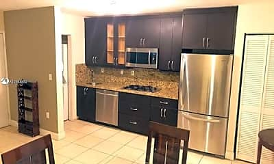 Kitchen, 7901 SW 64th Ave, 0
