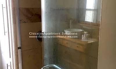 Bedroom, 510 N Humphrey Ave, 2