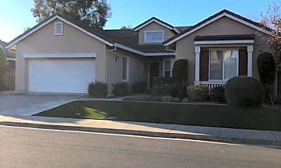 Building, 5765 Edelweiss Way, 0