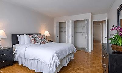 Bedroom, 1 Longfellow Pl, 1