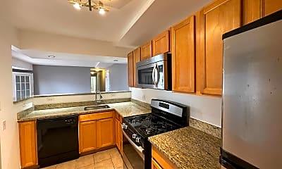 Kitchen, 2512 Markham Ln 1, 0