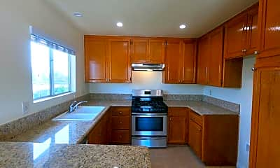 Kitchen, 8750 Independence Ave, 0