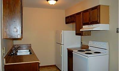 Kitchen, 230 Hallock Ave, 1